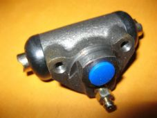 FIAT 900E VAN (79-82) NEW REAR WHEEL CYLINDER - WC0073 / C227
